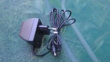 ORIGINAL OEM NOKIA 3310  3300 3230  3220  3210 3200  AC Adapter Charger #5