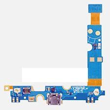 Conector del cargador cable flexible para LG Optimus F6 D500 D505