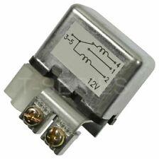 Horn Relay Standard HR140T