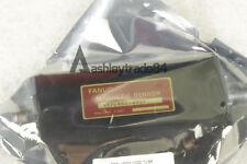 1PCS GE Fanuc Magnetic Sensor A57L-0001-0037 New