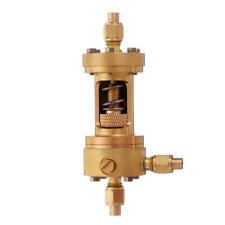 Steam Engine P5 Automatic Boiler Pressure Regulator for External Combustion Engi