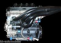BMW Motor M12-7 Formel 2 Poster ca. DINA4 Foto Motorsport engine formula 2 (1)