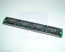 8MB Flash INTEL for Cisco 25xx 2500 Router 2501 2509 2511 2520 2521 Memory