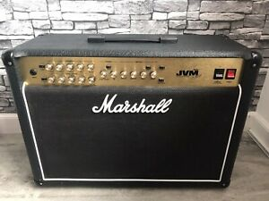 Marshall JVM 205C