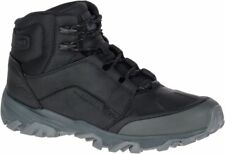 MERRELL Coldpack Ice+ Mid Waterproof J91841 Isolantes Chaussures Bottes Homme