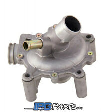 Gates Water Pump Fits 2002-2005 Mini Cooper S - Supercharged - 43534