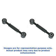 SPC For 04-08 Acura TL, TSX and 03-07 Honda Accord Rear Lower Camber Arm Pair