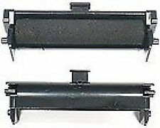 TEXAS 5135 Black Ink Rollers Pack of 3 (non-OEM)