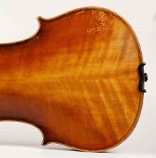 old violin Panormo 1810 violon italian viola alte geige cello  ??? ???? ?????