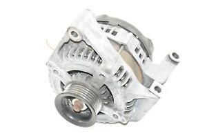 06 Pontiac Torrent Alternator Generator 15812949