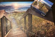 Pure Michigan 1000 Piece Jigsaw Puzzle