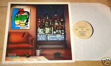 KPM LIBRARY MUSIC LP 1310 ~ TRICK OF THE LIGHT ~ MITCH DALTON