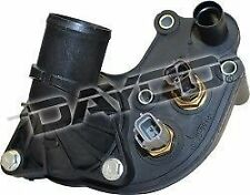 DAYCO THERMOSTAT for FORD EXPLORER HOUSING TYPE WITH 2 SENSORS VZA 4.0 V6 96-01