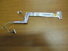 Original display cable ba39-00661a desde un Samsung r60 Plus