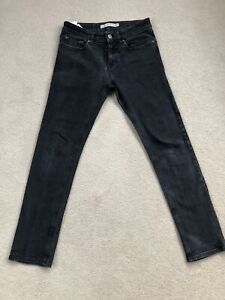 Calvin Klein Jeans SLIM STR W29 L32