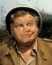 """The Benny Hill Show 10"""" x 8"""" Photograph no 2"""