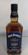 Jack Daniel's Master Distiller No.6 Jack Daniels 0,7 L ohne Box