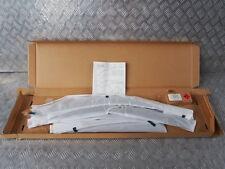 JDM Rain Guards Window Visors  01-03 CIVIC Fit For HONDA EM2 ES1 ES3 RS D15A