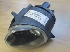 Nebelscheinwerfer AUDI A6 Allroad 2.6 V6 Rechts 4Z7941700