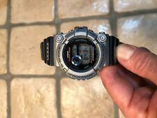 Casio GW-200K Wrist Watch for Men.Frogman Dolphin and Whale. USA ship only.