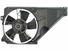 For 1985-1991 Ford Tempo Auxiliary Fan Assembly Dorman 61545WP 1990 1986 1987