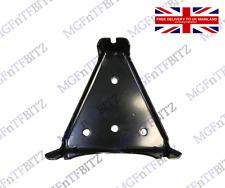 MGF MK1 POWDER COATED ABS PUMP BRACKET / HOUSING / SUPPORT SRU101100