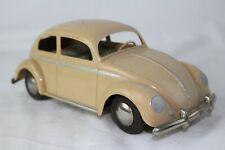 Made in Germany Arnold Toys, 1950's Split Window Volkswagen, Original