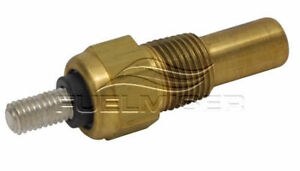 Fuelmiser Temp Gauge Sensor CTS122 fits Ford Cortina 1.6 (TC), 2.0 (TC), 2.0 ...