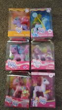 My Little Pony G3 Pony Set