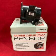 Sensor Del Medidor De Masa Aire Hitachi HIT2505058