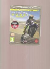 Bandai Namco Valentino Rossi Xbox One