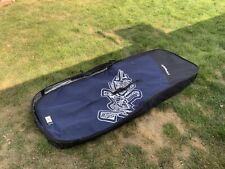 Windsurf Board Bag - Formula - Starboard Formula Bag - Used