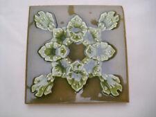 Villeroy & Boch Keramik -