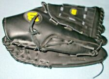 "New listing Wilson 14"" Genuine Leather Softball Glove MDL. # A2444"