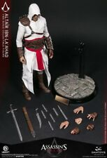PO 1/6 DAMTOYS DMS005 Assassin's Creed Altair Figure