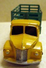 Dinky Toys, 30n Dodge Farm Truck,  unboxed,   original