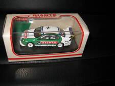 Biante 1/64 Ford Falcon BA Xr8 #21 2004 Brad Jones BJR OZEMAIL Racing B640702U