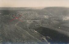 Nr.9041  Foto Pk K.u.K Soldaten IR 14  Unterkunft  Galizien Südtirol Italien ???
