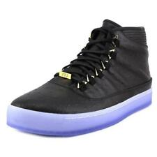 Herren-Turnschuhe & -Sneaker in Größe EUR 46 von Jordan