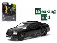 "2012 Chrysler 300C ""Breaking Bad"" Hollywood 9 1/64 Greenlight 44690 B"