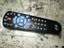 Dish Network BELL EXPRESS Remote 1.5 IR 301 4700 3100 3200 3400 2700 4100 6131