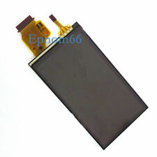 New LCD Display Screen With Backlight +Touch For SONY SX45 XR160 PJ10E PJ30 PJ50
