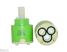 Marble Products #550C Shampoo Bowl Dial Flo Lever Fixture Cartridge