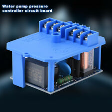 220V 50-60Hz Water Pump Pressure Controller Electronic Circuit Panel for EPC-2