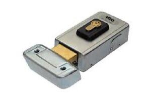 VIRO Lock V90