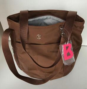 NEU BOGNER Verbier Vlexa Shopper Schultertasche Handtasche Beuteltasche Tasche
