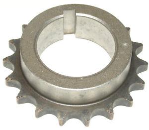 Cloyes S845 Engine Timing Crankshaft Sprocket