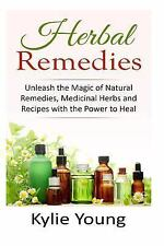 Natural Alternatives, Home Apothecary, Plant Medicine, Herbal Recipes for...