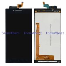 New Lenovo P70-A Touch Screen Digitizer + LCD Display Assembly Black
