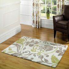 Polyester Chinese Regional Modern Rugs